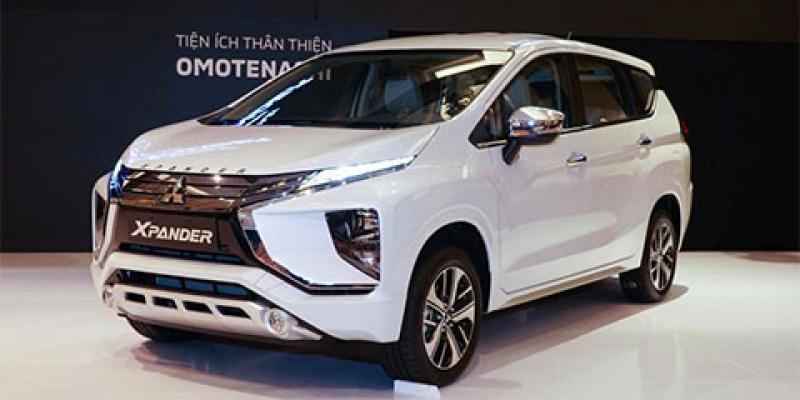 top-xe-mpv-ban-chay-nhat-thang-4-2019-mitsubishi-xpander-that-thu-truoc-toyota-innova