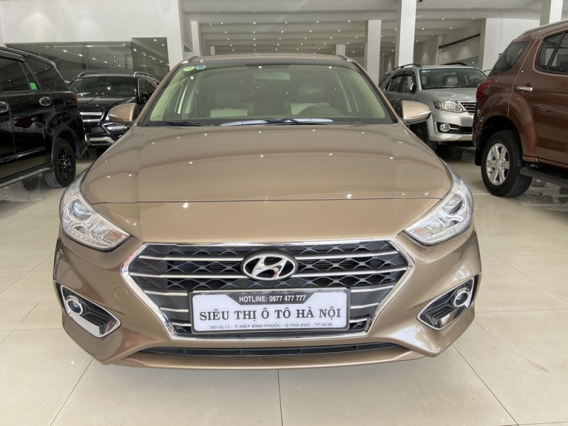 hyundai-accent-1-4at-dac-biet-2019