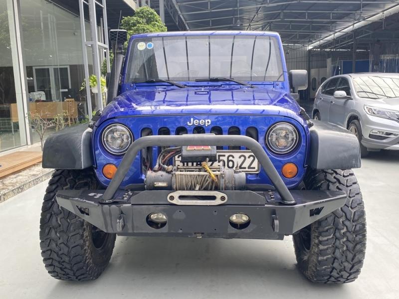 jeep-wranger-2008